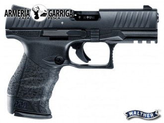 pistola-walther-ppq-m2[3]
